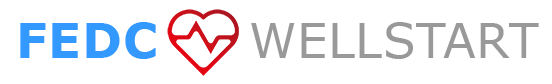 Wellstart Health
